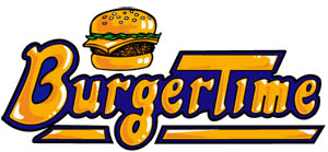 burger_time_logo